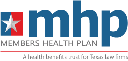 Members Health Plan Logo