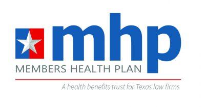members health plan mhp logo