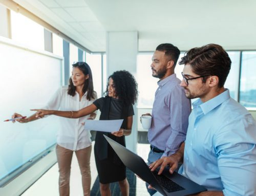 How To Find The Best Group Health Plan For Your Firm